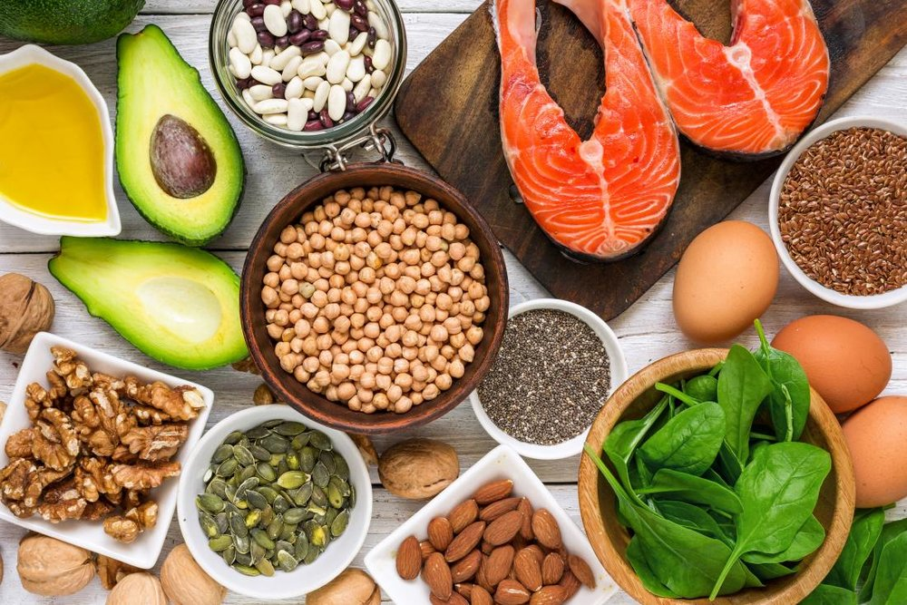 sources-of-omega-3-and-healthy-fats.jpg