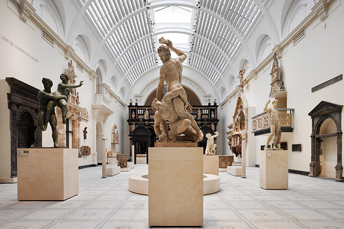 london museums V&A.jpg