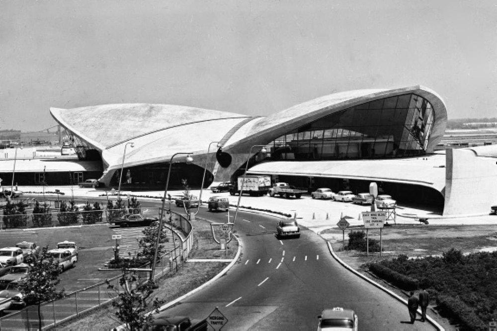 twa-flight-center-1962.jpg