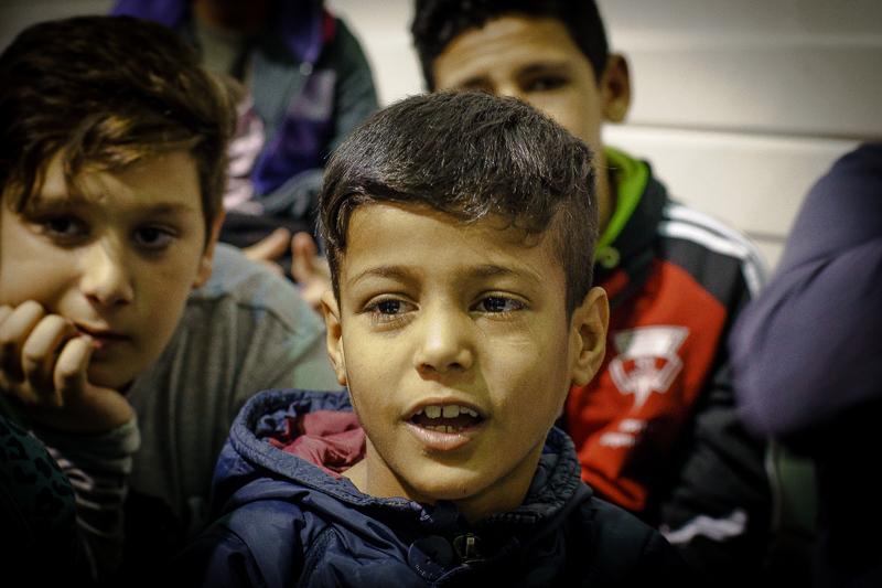 Farhad_7_Afghanistan_12302015_Schleyerhalle-005.jpg