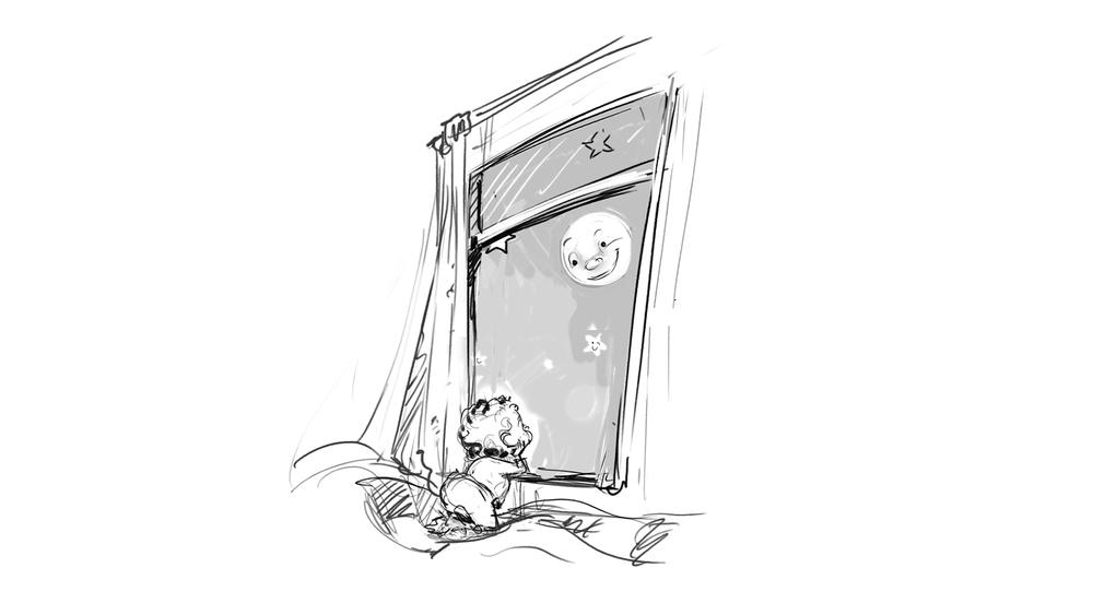 illustration 2  sketch.jpg