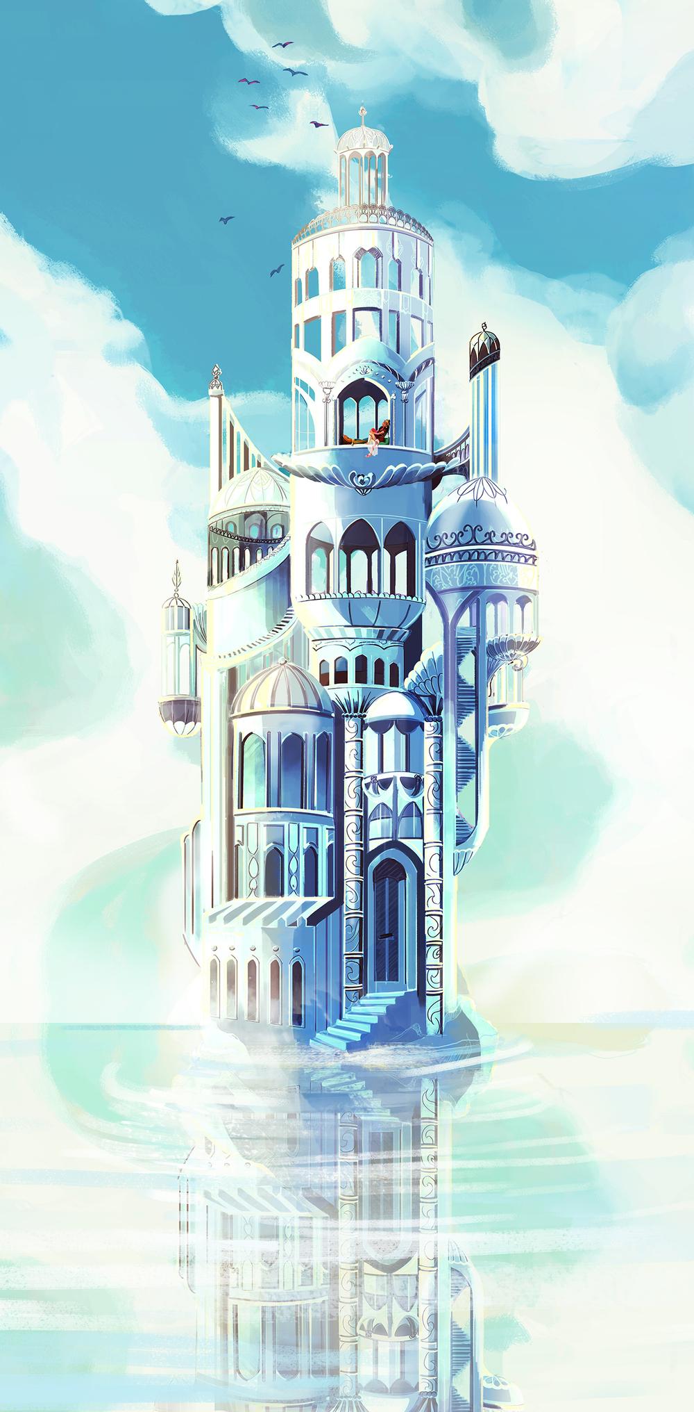agada tower small.jpg