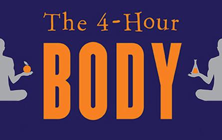 4-Hour-Body