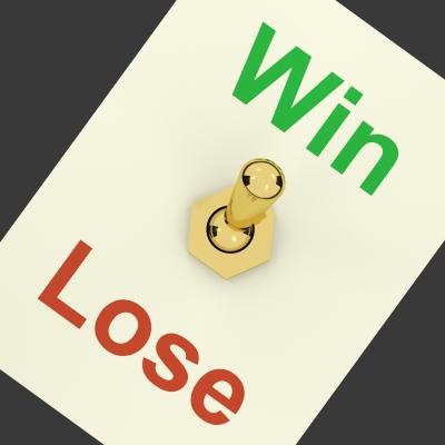 Win-Lose