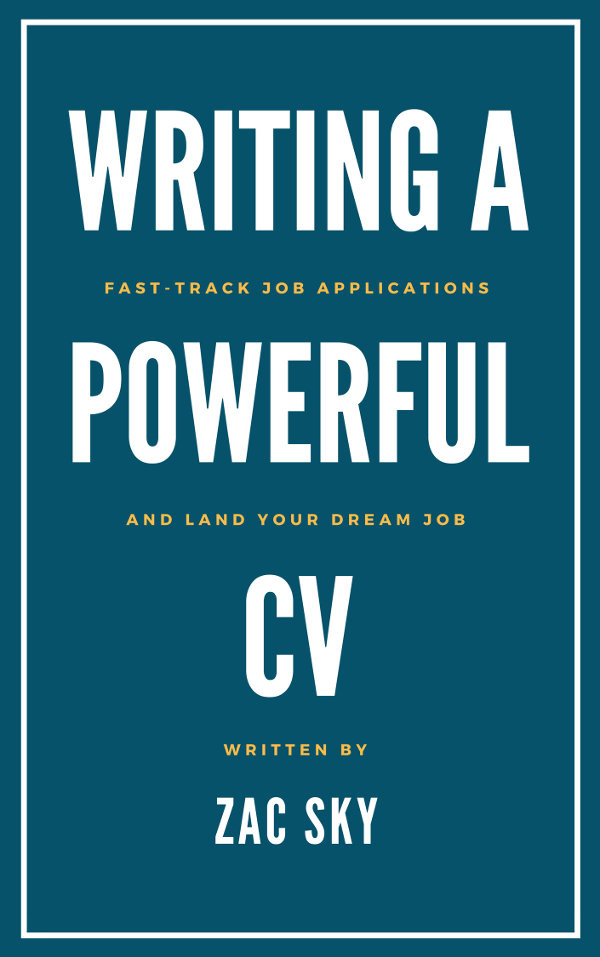 Writing-a-powerful-cv-small.png