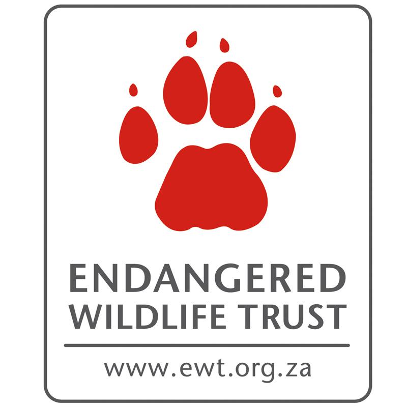 EWT logo.jpg