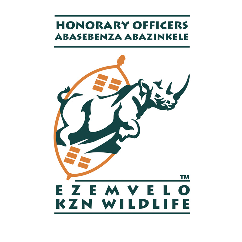 Honorary Officers logo.jpg