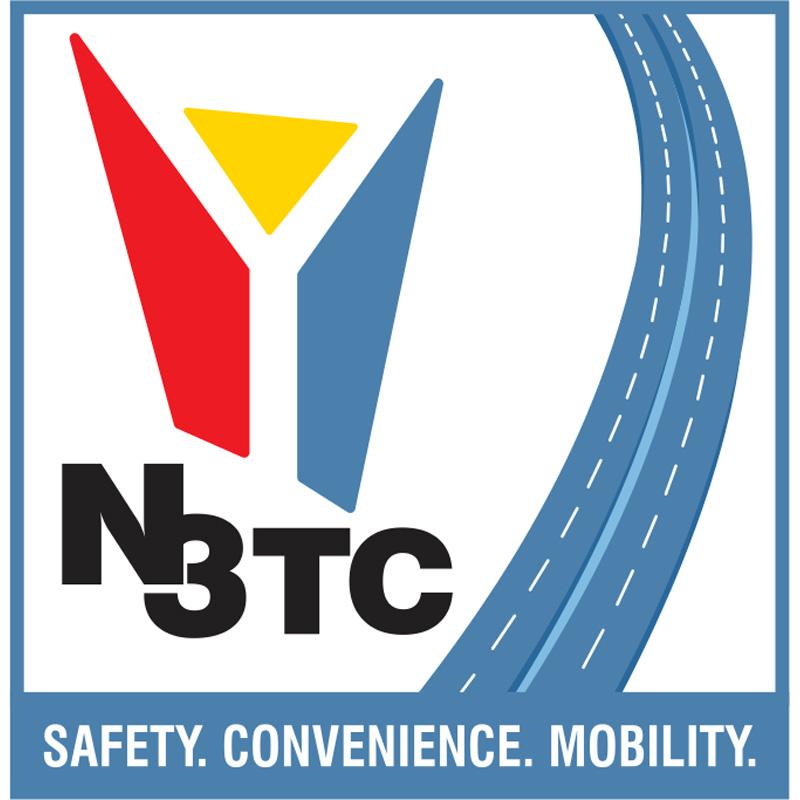 N3TC Logo.jpg