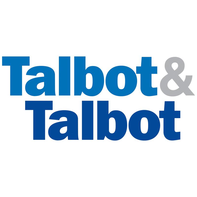 Talbot.jpg