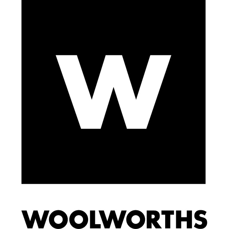 Woolworths_LOGO.jpg