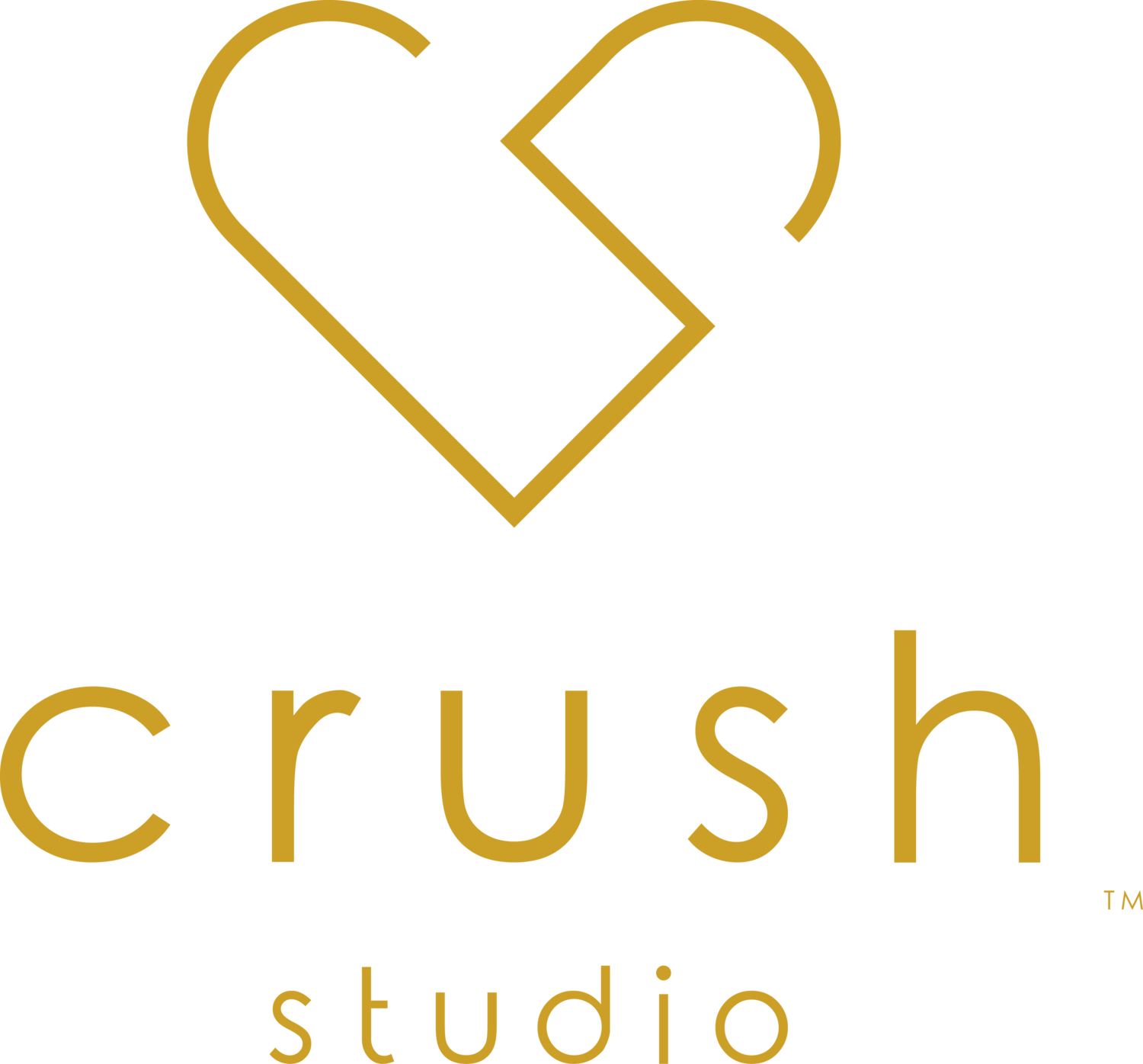 Crush Studio