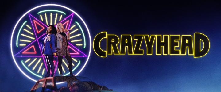 crazyhead_720x300.jpg
