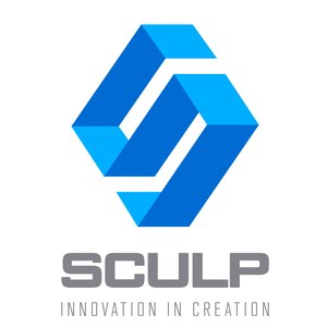 Sculp | Innovation in Creation