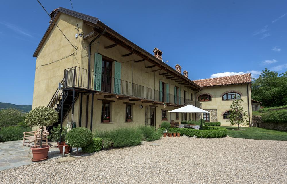 VillaBergolo4.jpg