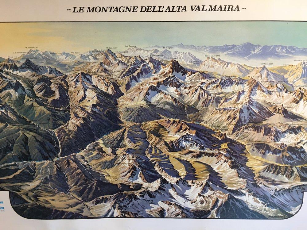 valle maira pictograph.JPG