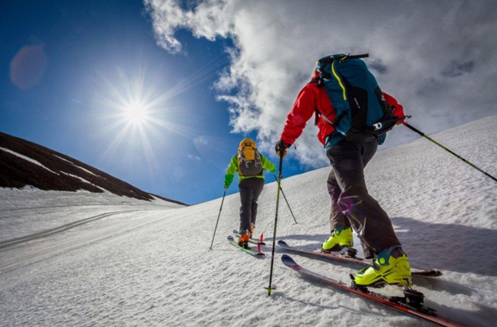 planning ski season 2.jpg