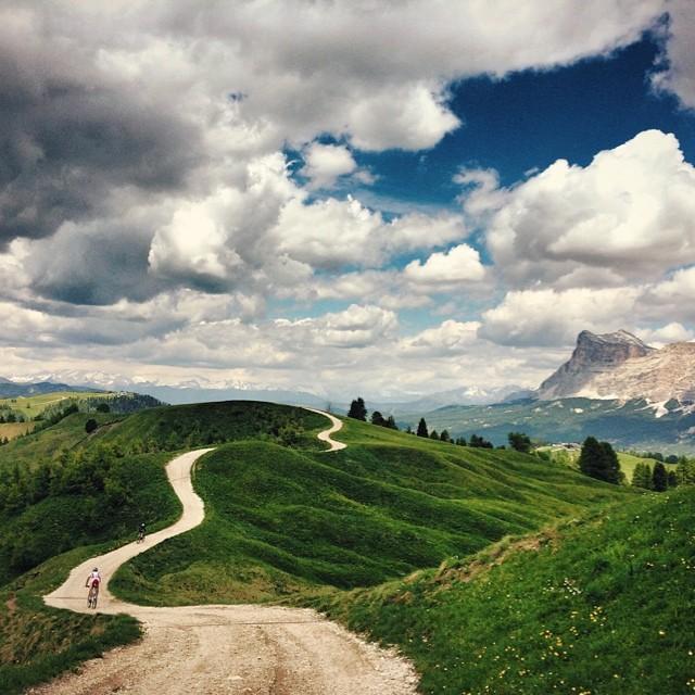 dolomites mountain biking.jpg
