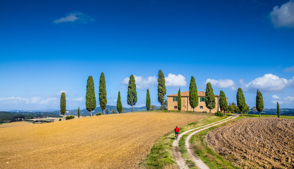 Tuscany cycling cover.jpg
