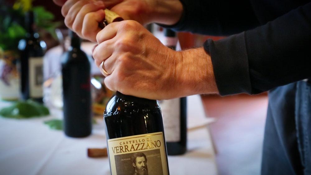 Verrazzano_wine.jpg