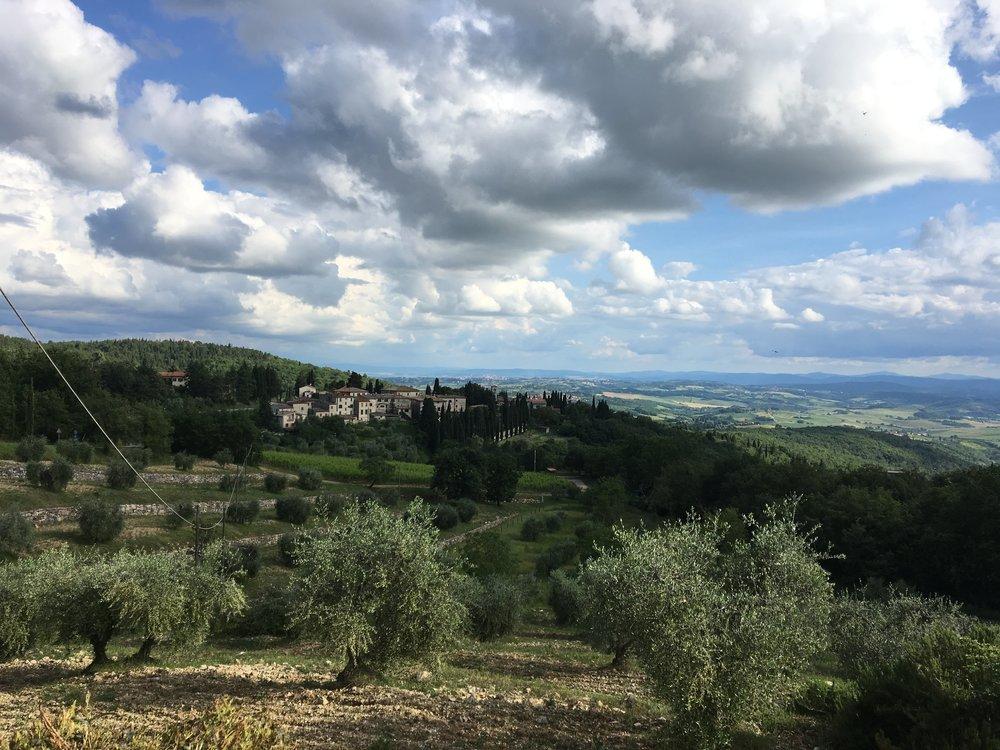 Tuscan_sky.jpg