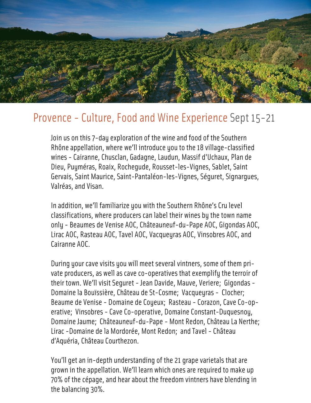 Fall Provence Wine 2018-1.jpg