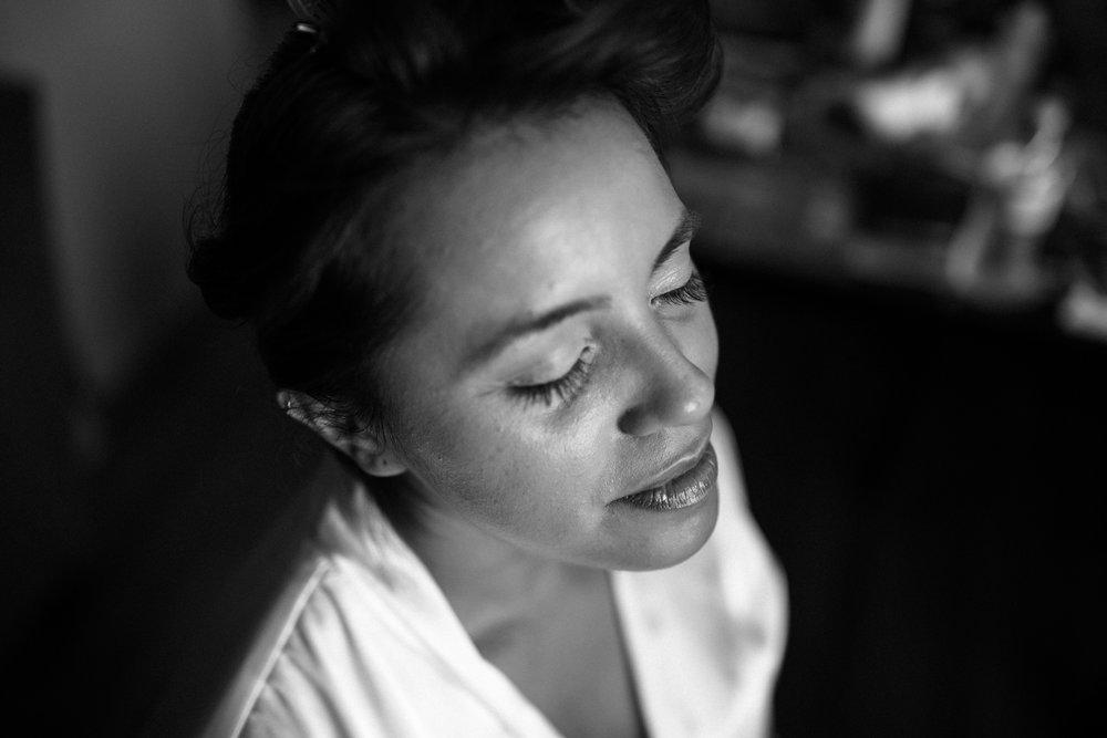 Melgarejo-MaritzaDaniel-Blog (5 of 110).jpg