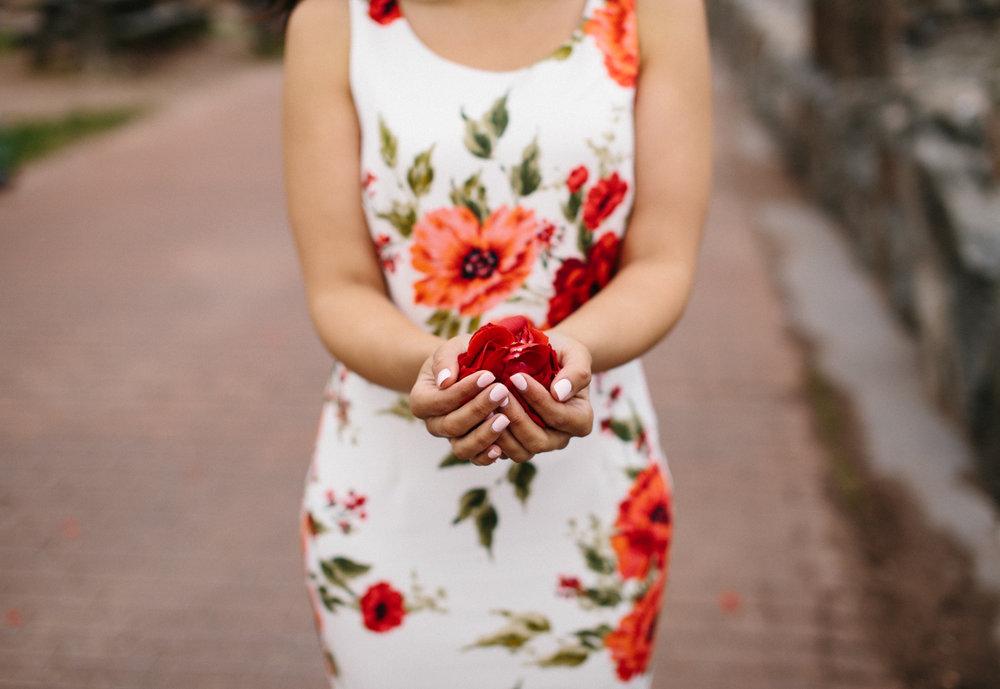 Melgarejo-Ashia-engagement