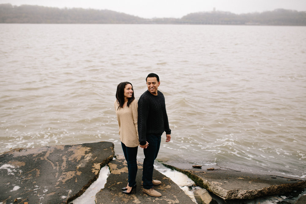 Melgarejo-Engagement-Fort-LEe
