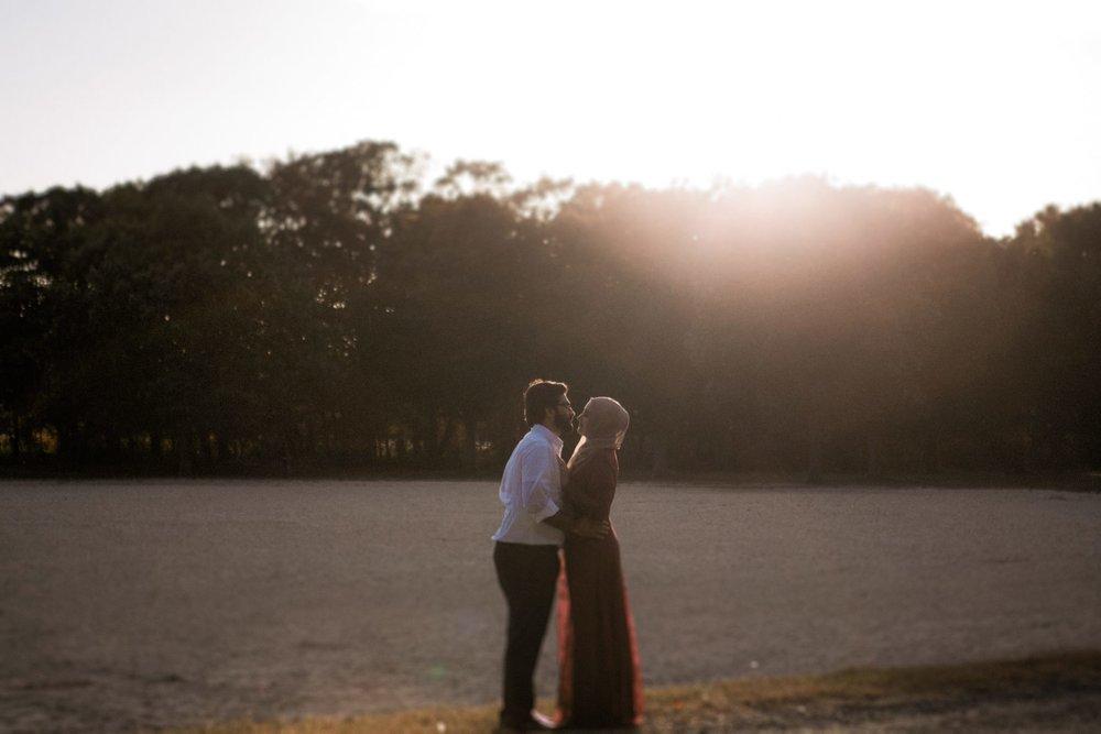 jose-melgarejo-couples-new-jersey-shore-matawan-03.JPG