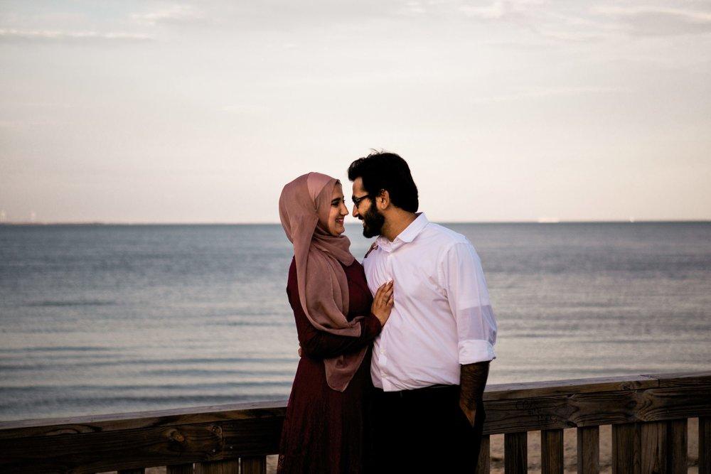 jose-melgarejo-couples-new-jersey-shore-matawan-05.JPG