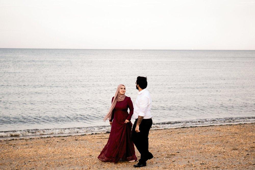 jose-melgarejo-couples-new-jersey-shore-matawan-08.JPG