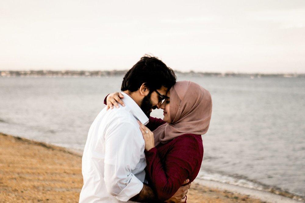 jose-melgarejo-couples-new-jersey-shore-matawan-10.JPG