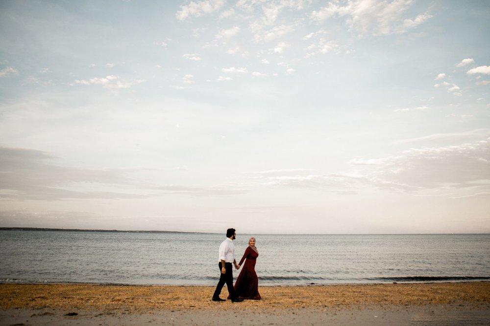 jose-melgarejo-couples-new-jersey-shore-matawan-14.JPG