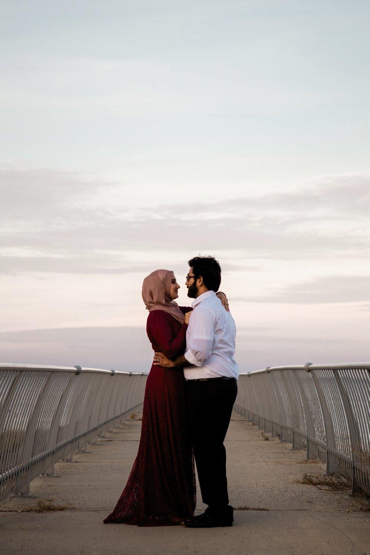 jose-melgarejo-couples-new-jersey-shore-matawan-18.JPG