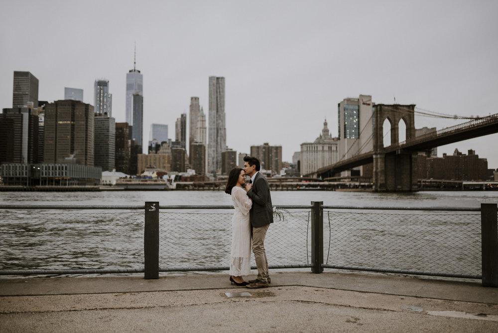 Tozzi-Brooklyn-NYC-Engagement.jpg