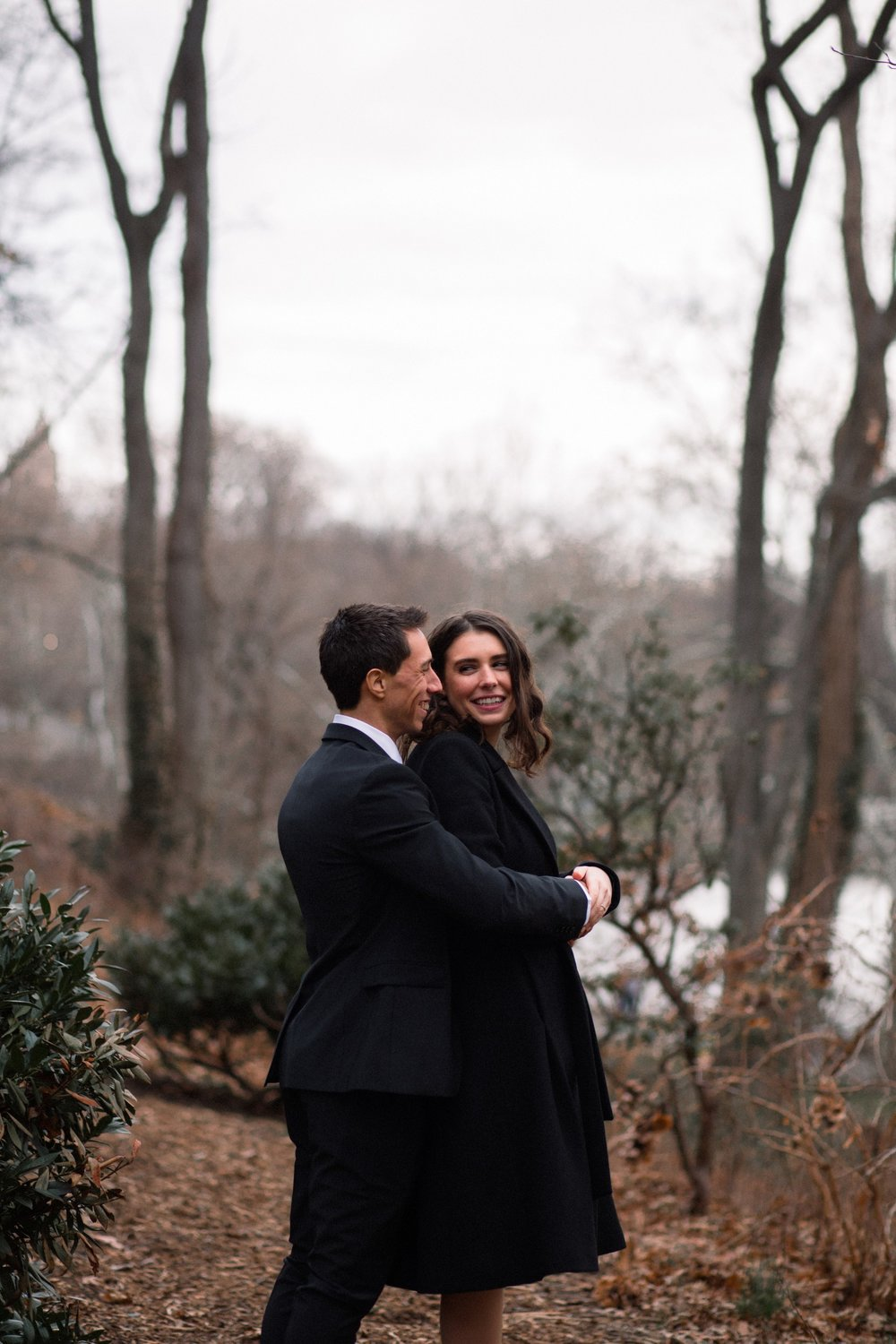 jose-melgarejo-engagement-nyc-central-park-winter-150.jpg