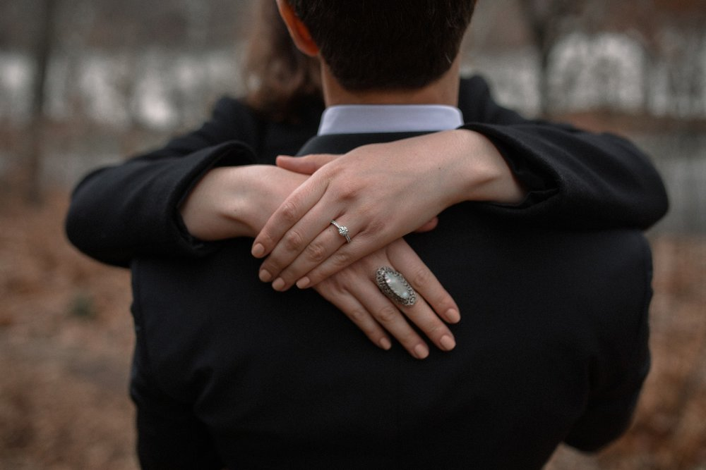 jose-melgarejo-engagement-nyc-central-park-winter-159.jpg
