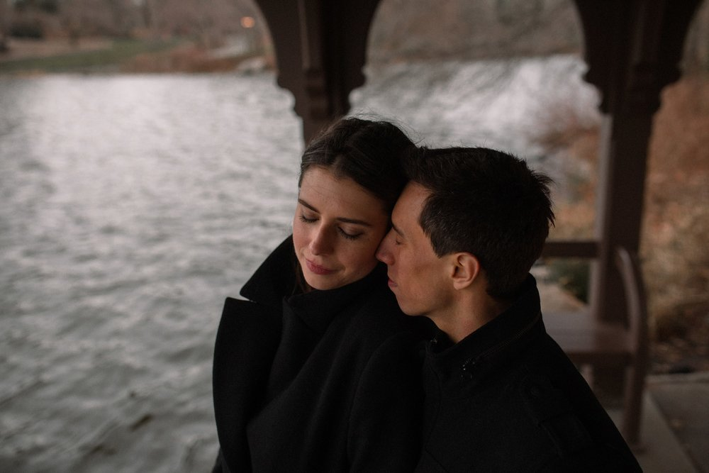 jose-melgarejo-engagement-nyc-central-park-winter-277.jpg