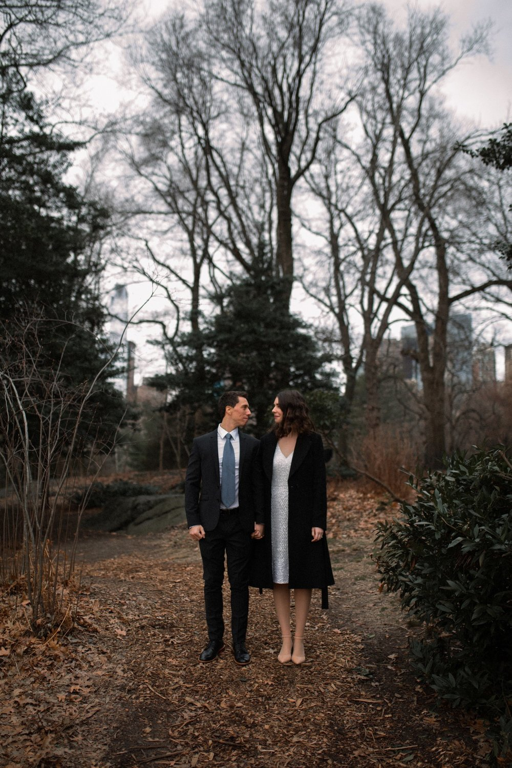 jose-melgarejo-engagement-nyc-central-park-winter-129.jpg