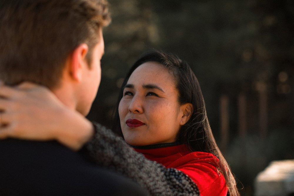 jose-melgarejo-couples-los-angeles-national-park-siouxzenandchris-005.jpg