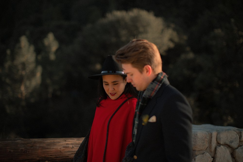 jose-melgarejo-couples-los-angeles-national-park-siouxzenandchris-021.jpg