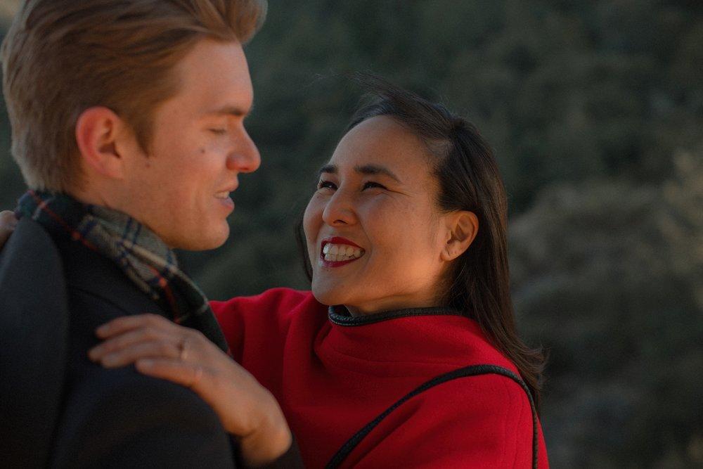 jose-melgarejo-couples-los-angeles-national-park-siouxzenandchris-030.jpg