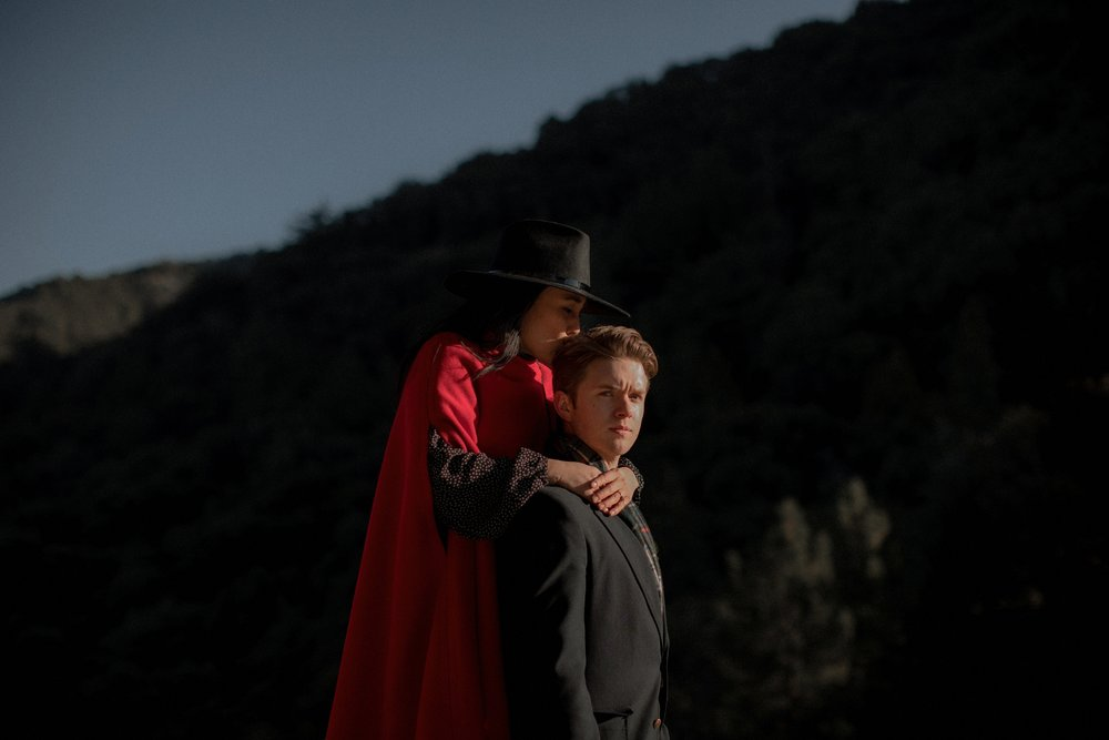 jose-melgarejo-couples-los-angeles-national-park-siouxzenandchris-038.jpg