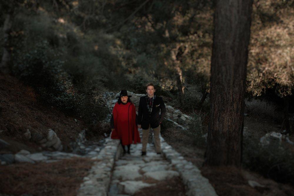 jose-melgarejo-couples-los-angeles-national-park-siouxzenandchris-043.jpg