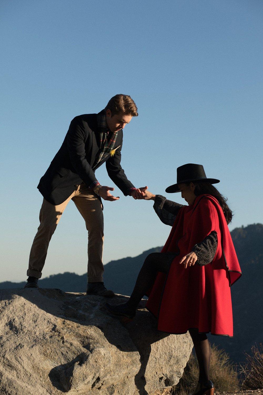 jose-melgarejo-couples-los-angeles-national-park-siouxzenandchris-077.jpg