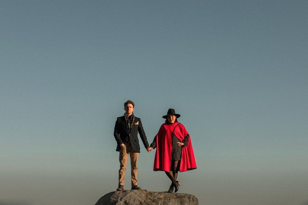 jose-melgarejo-couples-los-angeles-national-park-siouxzenandchris-078.jpg