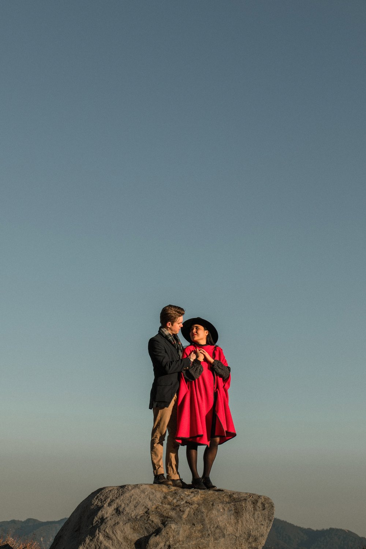 jose-melgarejo-couples-los-angeles-national-park-siouxzenandchris-080.jpg