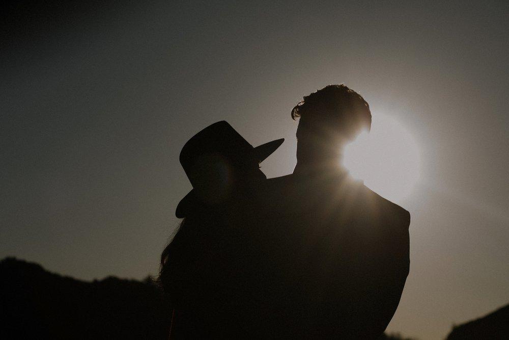 jose-melgarejo-couples-los-angeles-national-park-siouxzenandchris-082.jpg