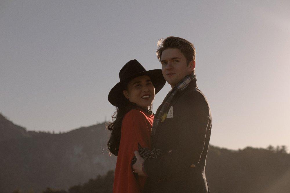 jose-melgarejo-couples-los-angeles-national-park-siouxzenandchris-083.jpg