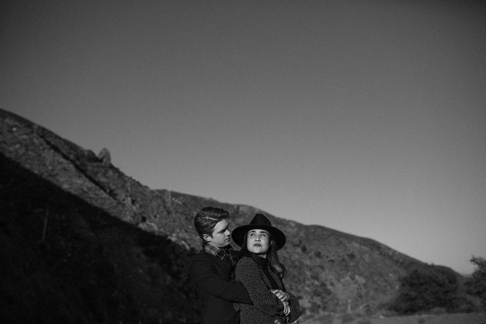jose-melgarejo-couples-los-angeles-national-park-siouxzenandchris-097.jpg